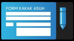 FORM KAKAK ASUH-06